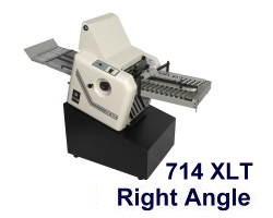 714 XLT Right Angle